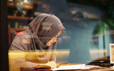 دروس سياسية من سيدات عربيات