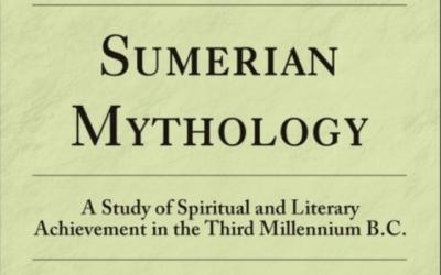 SUMERIAN METHOLOGY